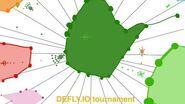 Most popular defly