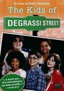 Kids of Degrassi