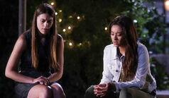 Pretty-little-liars-season-4-recap-into-the-deep-emily