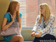 Degrassi-Episode-1234-Image-7