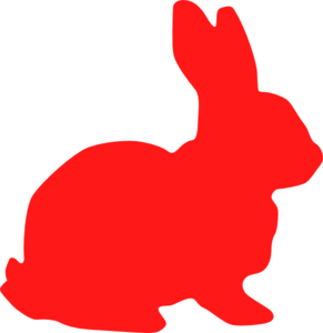 Red-bunny-silhouette-md.png