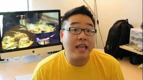 Vlog 16 Asian Stereotypes Again!