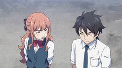 Mizuki x Nagisa1