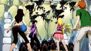 500px-Fairy Tail ambushed by Grimoire Heart