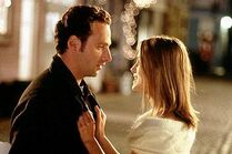 Blog-things-love-actually-7