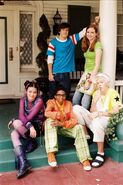 89bdbd78078356b9c6ff23429a83ffcf--old-disney-channel-childhood-movies