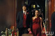 Navis-adrianna-90210-couples-6481302-500-332