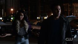 The-flash-fast-lane-s2-e12-recap-review-wally-i-m-gonna-need-therapy-821805