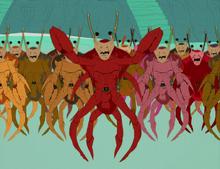 CrabPeople.png