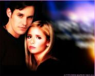 Buffy-Xander-buffy-the-vampire-slayer-1295137-800-646