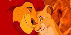 Sarabi-the-lion-king-25952532-800-400