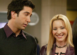 Ross and Phoebe.jpg