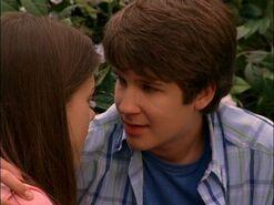 Ned and Moze (2)