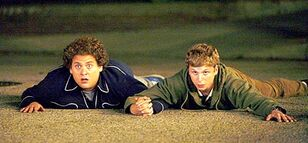 Superbad Review-1 1