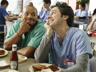 Picture-of-jd-and-turk-from-scrubs-photo