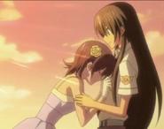 Hikari and Akira1