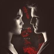 Clove x Cato