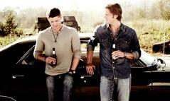 Beer-boys-dean-impala-sam-Favim.com-131002