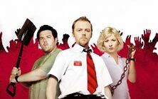 Shaun-of-the-dead-poster 84677-1280x800