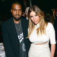 Kanye-west-kim-kardashian-467