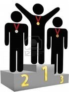 4689948-people-get-gold-silver-bronze-medals-on-three-tier-award-podium-platforms-for-first-second-third-pla
