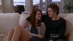 Clay-Quinn-tv-couples-32593652-1280-720