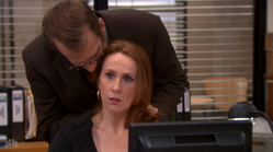 Office s9e12 tobynellie