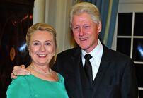 Bill-clinton-ireland-hillary-clinton