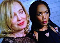 Fiona-and-Marie-Together-Horror-Story-Coven