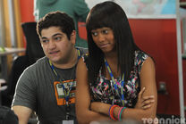 Degrassi-1223-doll-parts-wrap-up-3