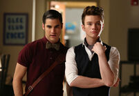 Glee-season4-premiere-klaine