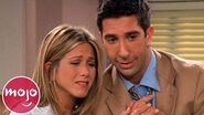 Top 10 TV Couples Who Are Actually Toxic-0