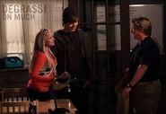 Normal degrassi-episode-five-05