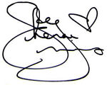 Autographshenae.jpg