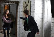 Degrassi-episode-28-03
