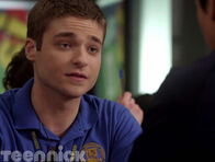 Degrassi-now-or-never-1108-1109-riley-p0w.jpg