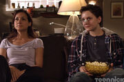 Degrassi-1224-doll-parts-part-2-wrap-up-3.jpg