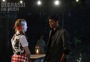 Degrassi-episode-32-08