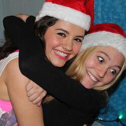 Ana and Olivia hugging.jpg