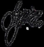 JessicaSignature.png
