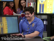 Degrassi-not-ready-to-make-nice-part-2-picture-11.jpg