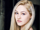 Olivia Scriven