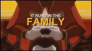 Fire Nation Royals ● It Runs in the Family-0