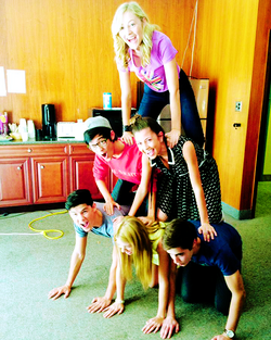 Degrassi cast photo spam - 14.png