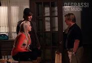 Normal degrassi-episode-five-03