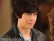 Degrassi-scream-pts-1-and-2-picture-6.jpg