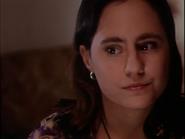 Amanda Stepto in Big Deal So What, 1995