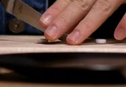 Jagged Little Pill 30