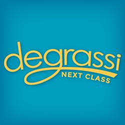 Degrassi Next Class Logo.png