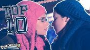 Top 10 Best Couples in Degrassi The Next Generation-0